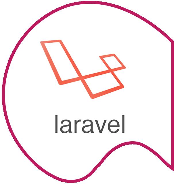 Hire Laravel Developer | Laravel App Development Company